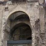 Kaiser Wilhelm Memorial Church (StreetView)