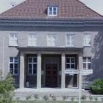 German-Russian Museum (where WWII ended) (StreetView)