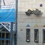 Nurnberg Toy Museum (StreetView)