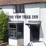 Marco Pierre White's Yew Tree Inn (StreetView)