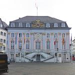 Altes Rathaus (Old City Hall)