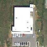 Olde Towne Brewing Company (Google Maps)