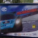 Oschershleben 5-6 July 2008 (StreetView)
