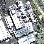 Carlton & United Breweries (Yatala) (Google Maps)