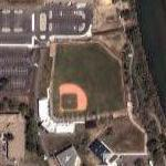 Mike Lansing Field (Google Maps)