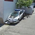 Policia Civil of Rio de Janeiro (StreetView)