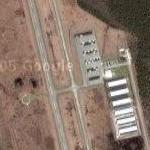 East Cooper Airport (Google Maps)