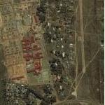 FWKK - Nkhotakota airport (Google Maps)