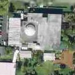 South Florida Science Museum (Google Maps)