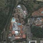 Escape Theme Park and Wild Wild Wet (Google Maps)