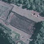 Pu'u o Mahuka Heiau (Google Maps)