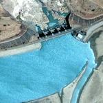 Gusau Dam
