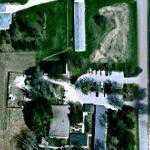 Forest Park Museum and Arboretum (Google Maps)