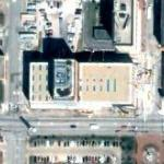 Figge Art Museum (Google Maps)