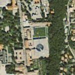 MART museum of modern art - Rovereto