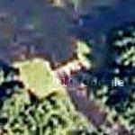 Moose Falls Flowage Dam (Google Maps)