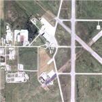 Eaker Field (DUA) (Google Maps)