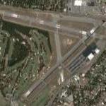 Daniel Field Airport
