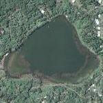 Lake Kikila