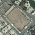 Hubayshi Stadium