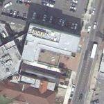 Ogden Museum of Southern Art (Google Maps)