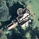 Nottoway Plantation (Google Maps)
