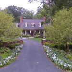 Peyton Manning's House (former) (StreetView)
