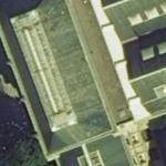 Musée d'Aquitaine (Google Maps)
