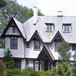 Deborah Goldberg's House (StreetView)