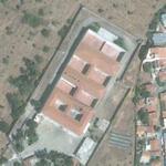 Izmir Prison