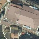 Verona Philharmonic Theatre (Google Maps)