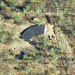 Roundhouse (Google Maps)