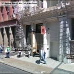 DASH NYC (StreetView)