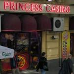 Princess Casino (StreetView)