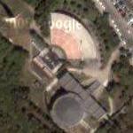 Teatro d'Annunzio (Google Maps)