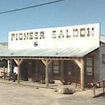 Pioneer Saloon (StreetView)