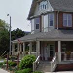 Solly's Grille (StreetView)