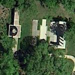 Thomas H. Swope Memorial (Google Maps)