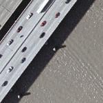 Rochambeau Bridge (Google Maps)
