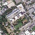 Springfield Armory (Google Maps)