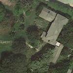 Magnum, P.I. Robin's Nest (Google Maps)