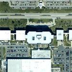 Koch Industries, Inc. headquarters (Google Maps)