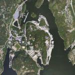 Haakonsvern Naval Base - Marinejegerkommandoen