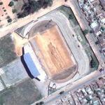 Stade Frederic Kibassa Maliba