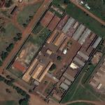 Kamiti Maximum Security Prison