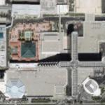 MGM Grand Hotel/Casino (Google Maps)
