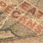 Eat Pecans (Google Maps)