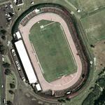 Stade Omnisports Lamentin