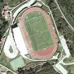 Stade En Camée