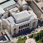 Vigado (Concert Hall) (Google Maps)